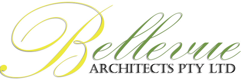 Bellevue Architects
